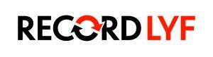 RecordLyf Logo
